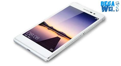 Hp Huawei Dan Kelebihannya harga huawei p8 dan spesifikasi begawei