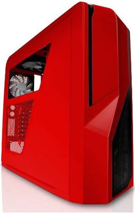 best mid tower best mid tower pc gaming cases 2017 2018 techy