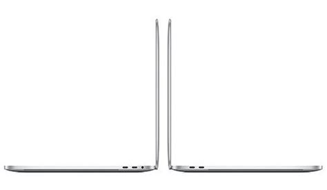 Macbook Pro 15 Inch Mlw72 Touch Bar I7 2 6ghz 256 Silver apple macbook pro mlw72 touch bar price in pakistan