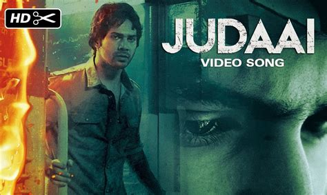 download mp3 from badlapur songs download 3gp mp4 pc hd mp3 audio song pk