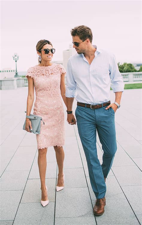 Wedding Attire Don Ts by What To Wear To A Wedding Do S And Don Ts Hello Fashion