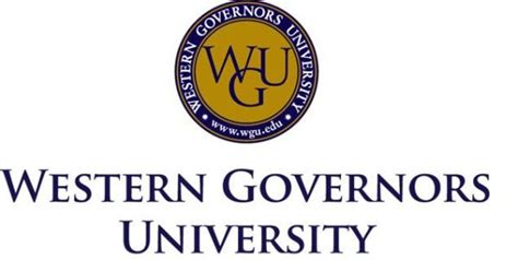 Western Governors Mba Cost by Back To School Scholarship 2017 2018 Usascholarships
