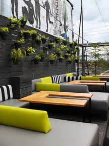Restaurant Backyard Inspiring Restaurant Patios