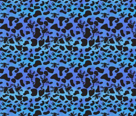 shareholding pattern of blue dart blue poison dart frog fabric pamelachi spoonflower