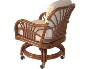 dining room chairs with wheels dinette chairs with casters and arms make in functional