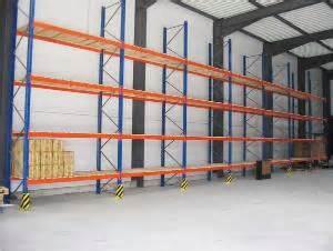 rack de stockage bois rack de stockage industriel 224 palettes en entrep 244 t r 233 serve