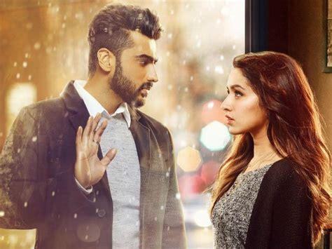 film india half girlfriend half girlfriend box office collection day 6 shraddha