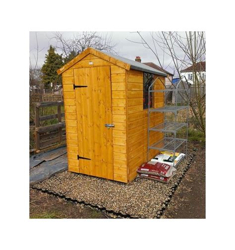 Shed Money by Shed Base Company Save Time And Effort By Building A