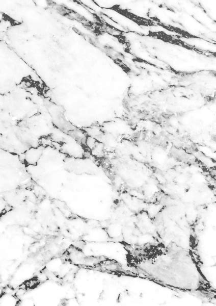 white and black marble pattern marble shared by design pine on we heart it