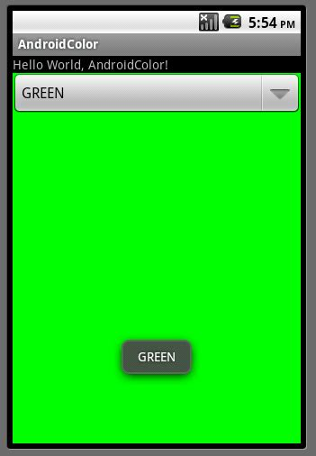 android graphics android er android graphics color