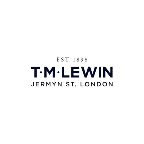 Jas Tm Lewin T M Lewin Caign Tabletalk Media Coffee Shops