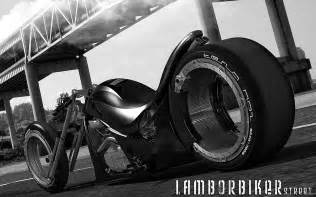 Lamborghini Bike Images Lamborghini Bikes Hd Wallpapers Wallpapers