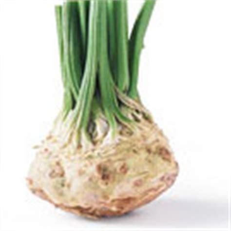 verdure di stagione il sedano rapa propriet 224 di una