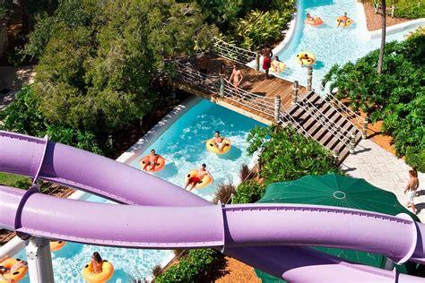 Pass Busch Gardens by Busch Gardens Ta Annual Pass Renewal Garden Ftempo
