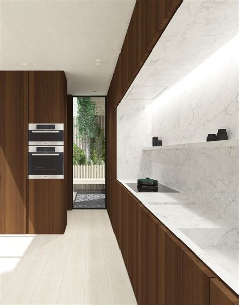architecture powerful kitchen white and 17 best images about architecture kitchens on pinterest