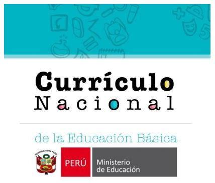 nuevo diseo curricular ministerio de educacion venezuela 2016 teresa clotilde ojeda s 225 nchez