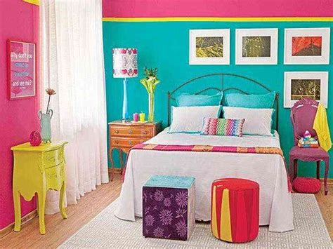 pink and teal bedroom decor ideasdecor ideas