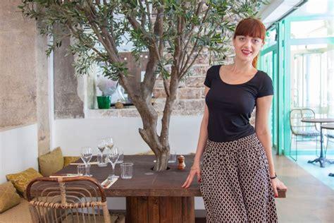 La Cicciolina Restaurant by Restaurant La Cicciolina Le Vrai Go 251 T De L Italie D 233 Lices