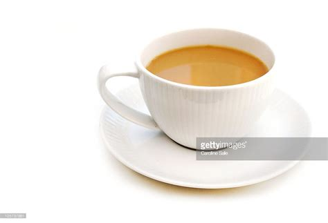 cup images tea in tea cup stock photo getty images