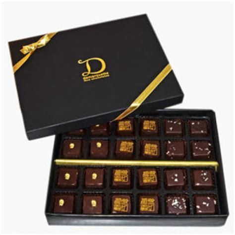 Wholesale Handmade Chocolates - china handmade chocolate boxes wholesale yy c0085