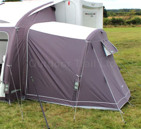 awning inner tent outdoor revolution esprit annexe inflatable awning annexe