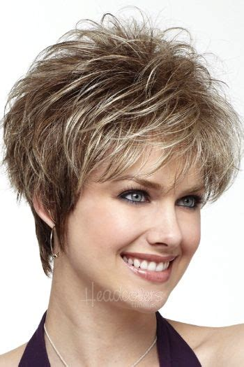 best style wigs for the elderly 18 best images about senior hairstyles on pinterest