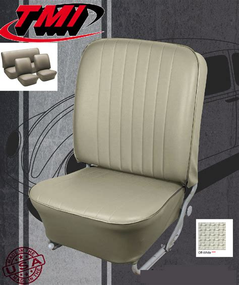 Tmi Upholstery Vw by Vollks Au For All Vw Parts Volkswagen Parts