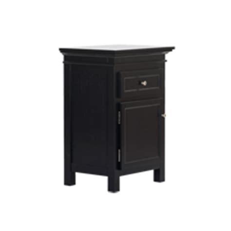 sellwood bathroom furniture collection rejuvenation