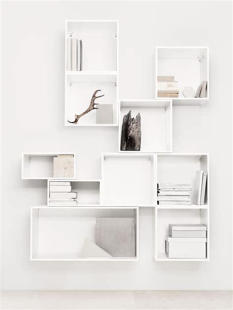 white box shelves best 20 box shelves ideas on shelf ideas diy apartment decor and diy room ideas
