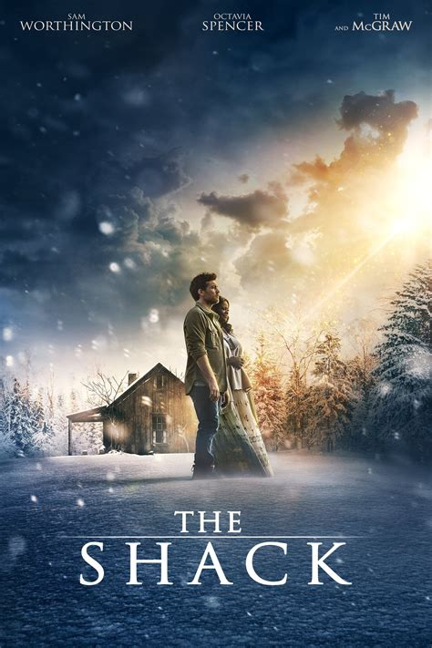 the shack 2017 posters the movie database tmdb