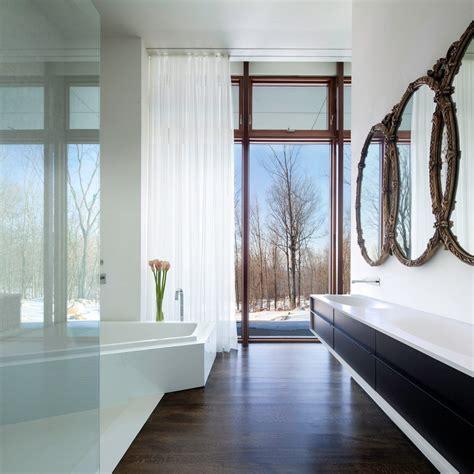 unique bathroom mirrors 100 unique bathroom mirrors large round bathroom