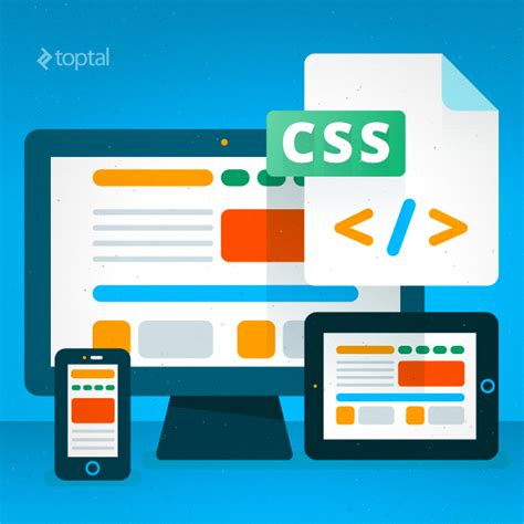 css tutorial github css tutorial css layouts with css2 and css3 toptal