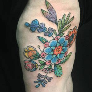 best tattoo artists in mn best artists in minneapolis mn top 25 shops
