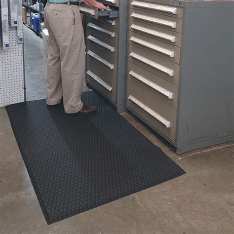 cushion max anti fatigue mats comfort cushion floor mats