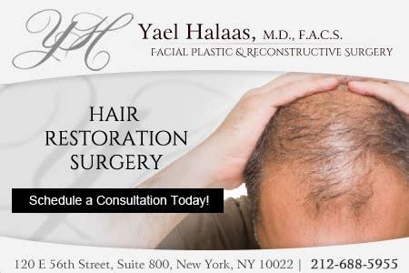 faq main hair loss hair transplant and restoration hair restoration surgery new york hair restoration