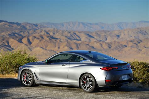 2017 infiniti q60 sport coupe review