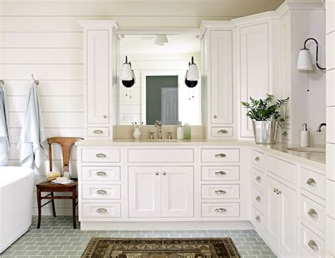 Painted Bathrooms Ideas by Luxurious Master Bathroom With Walk In Shower And Spacious