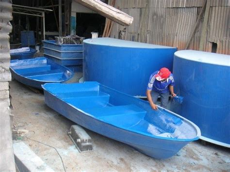 fishing boat for sale penang fibreglass fishing boat rescue boat for sale from penang
