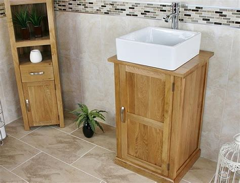 salvage bathroom vanity under bathroom sink cabinet 20 under sink cabinet bathroom 18 space saving ideas for