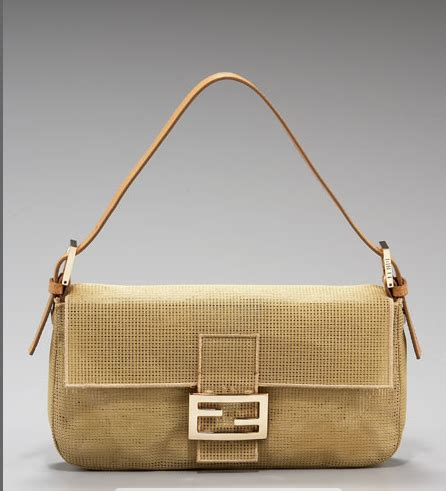 Design Your Own Fendi Bag The Fendi Artist Baguette by Design Your Own Fendi Baguette Bagaddicts Anonymous