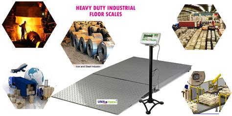 pharmaceutical floor scales for weighing heavy duty industrial floor weighing scales upto 5 ton