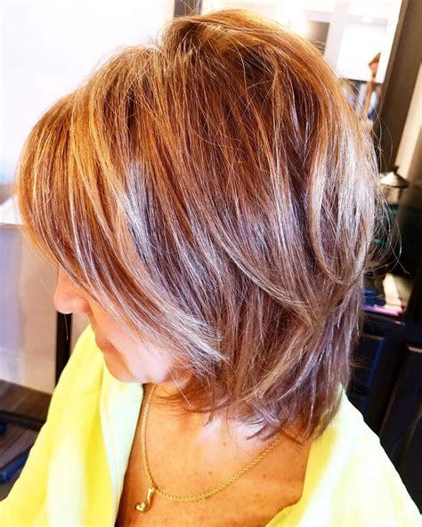 define the term shag as in a shag haircut 23 modern shag haircuts to try in 2018