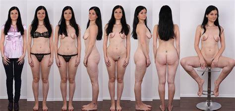 Dress Undress Teen Nude