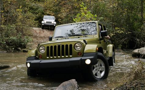 jeep wallpaper for desktop jeep wrangler desktop wallpaper 5930 grivu com