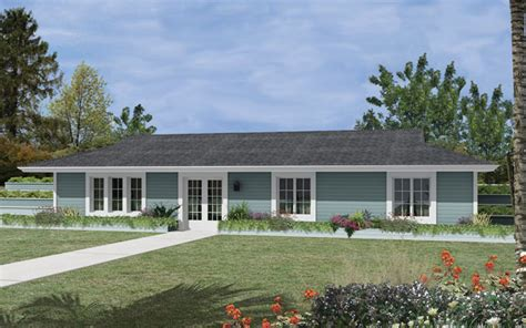 home ideas 187 berm home plans