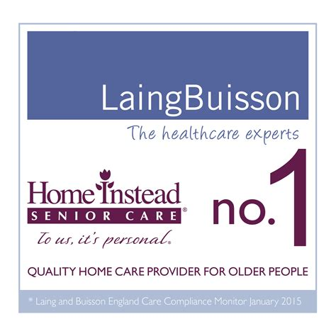 home instead senior care home instead is no 1 for home