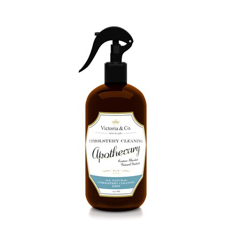 all natural upholstery cleaner all natural upholstery cleaning mist victoria co