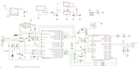 arduino nano diagram wiring diagrams repair wiring scheme