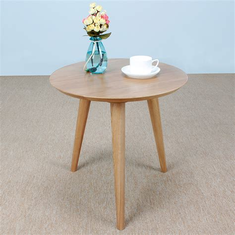 oak end tables and coffee tables what living room ideas are the oak end stands suitable for