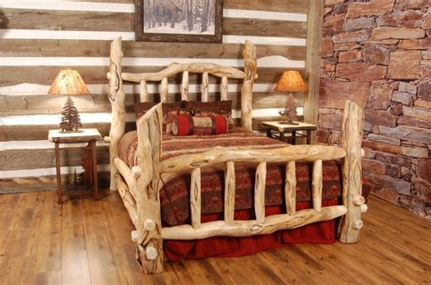 western home decorating ideas home interior fresh western bedroom ideas myfavoriteheadache com